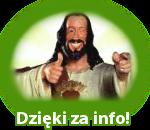 Czaja