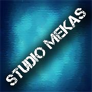 MekaS