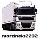 marcinek1223