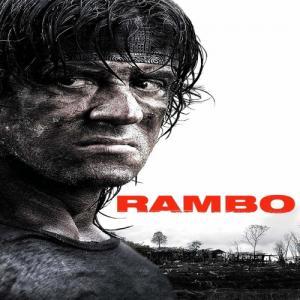 rambo88pl