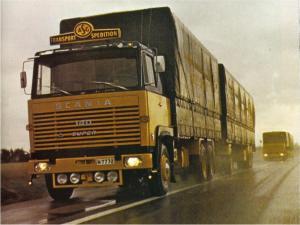 tirowiec555