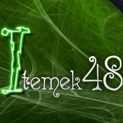 itemek48