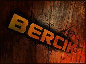 bercik1224