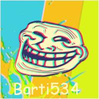 Barti534