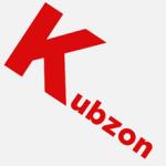 kubzon