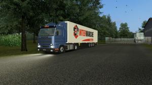 Stasiu2909