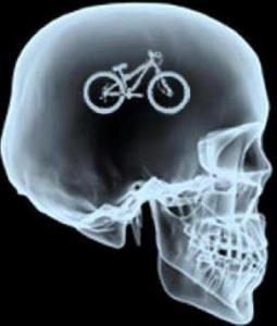 biker635