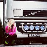 TruckerDawid