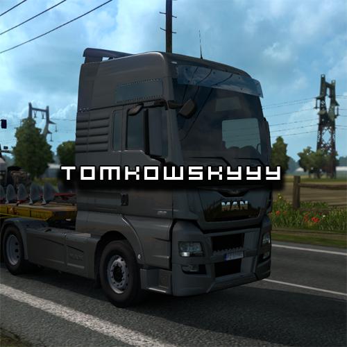 tomasz20077