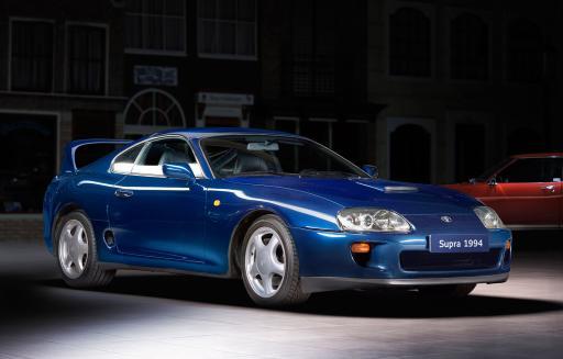 Lexus2605